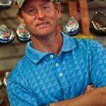 Meet Jim Estes, V1's featured Branded Academy Instructor of the Month who uses Lesson Caddy in his business model.